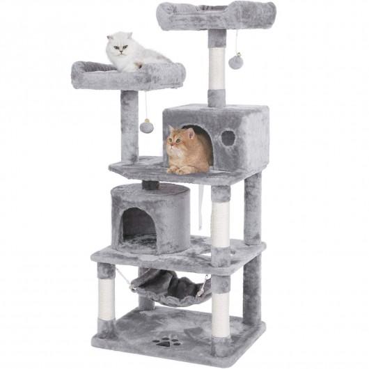 Drapak dla kota model DRAP001