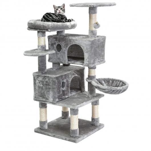 Drapak dla kota model DRAP006