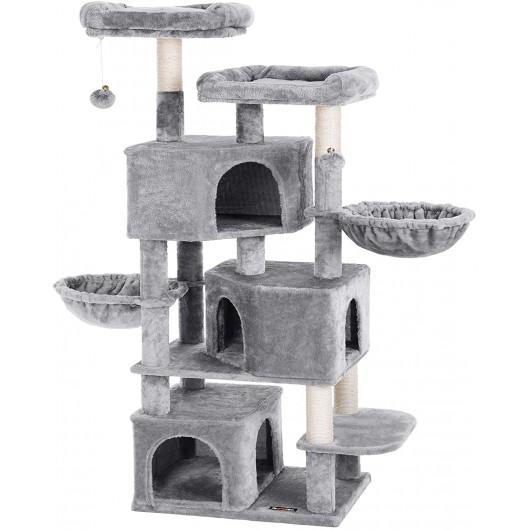 Drapak dla kota model DRAP010