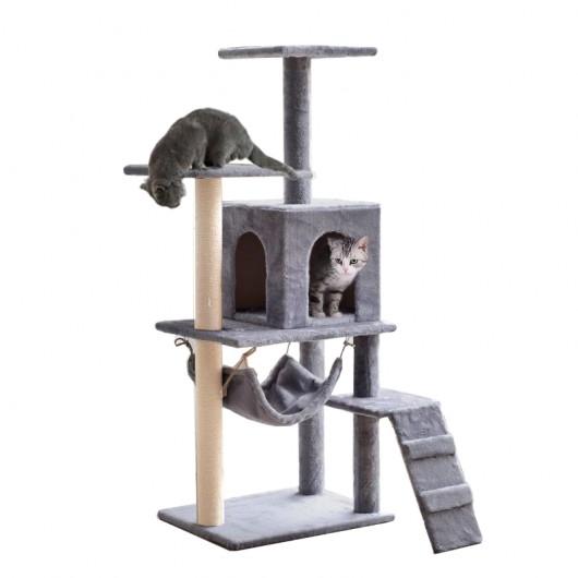 Drapak dla kota model DRAP038