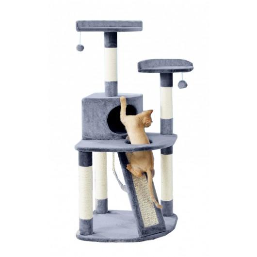 Drapak dla kota model DRAP033