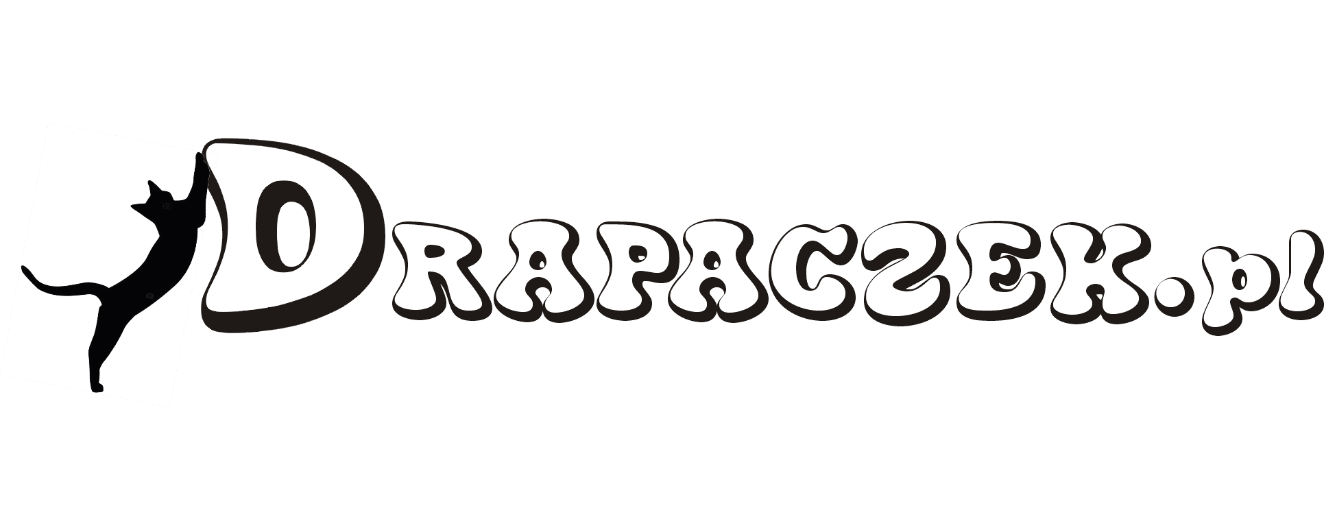 Drapaczek