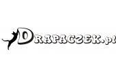 Drapaczek.pl